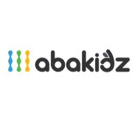 Abakidz