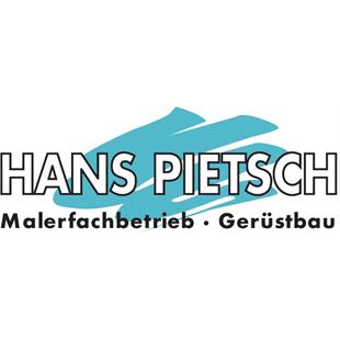Bild zu Maler Hans Pietsch in Nürnberg