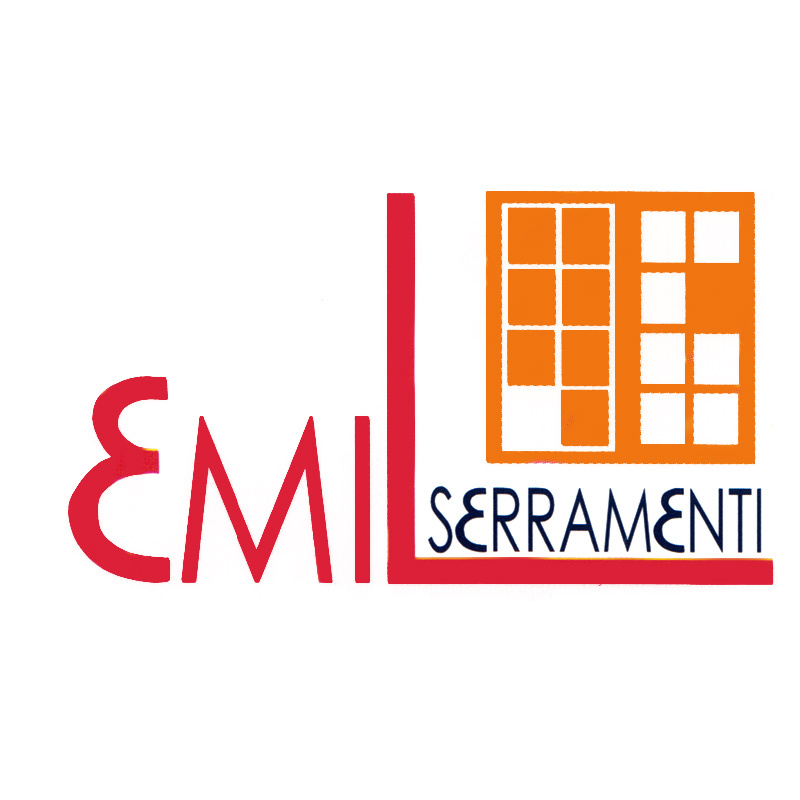Emil Serramenti