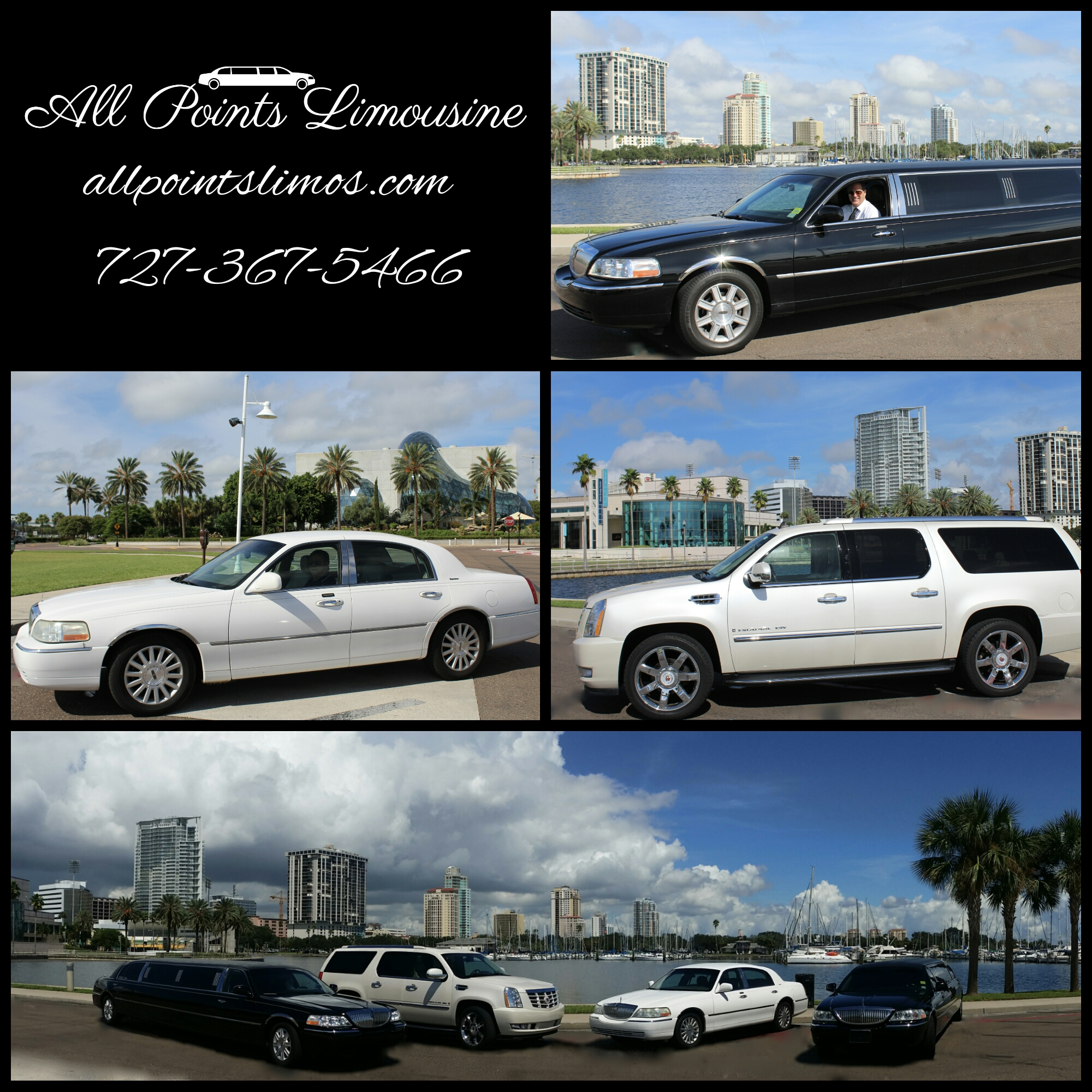 For American Coach Limousine we currently have 0 coupons and 0 deals. Our users can save with our coupons on average about $ Todays best offer is. If you can't find a coupon or a deal for you product then sign up for alerts and you will get updates on .