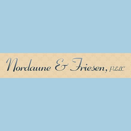 Nordaune & Friesen, PLLC