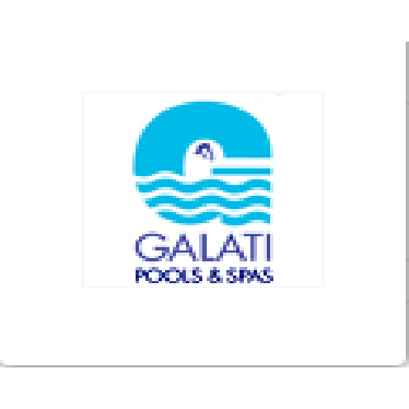 Galati Pool & Spas