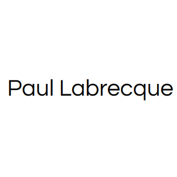 Paul Labrecque Salon Spa New York Ny
