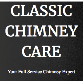Classic Chimney Care
