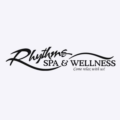Rhythms Spa And Wellness