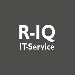 Bild zu Riedel IT-Service sicher- schnell-vernetzt in Burgthann