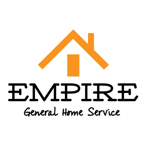 Empire General Home Services