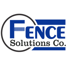 Fence Solutions Co.
