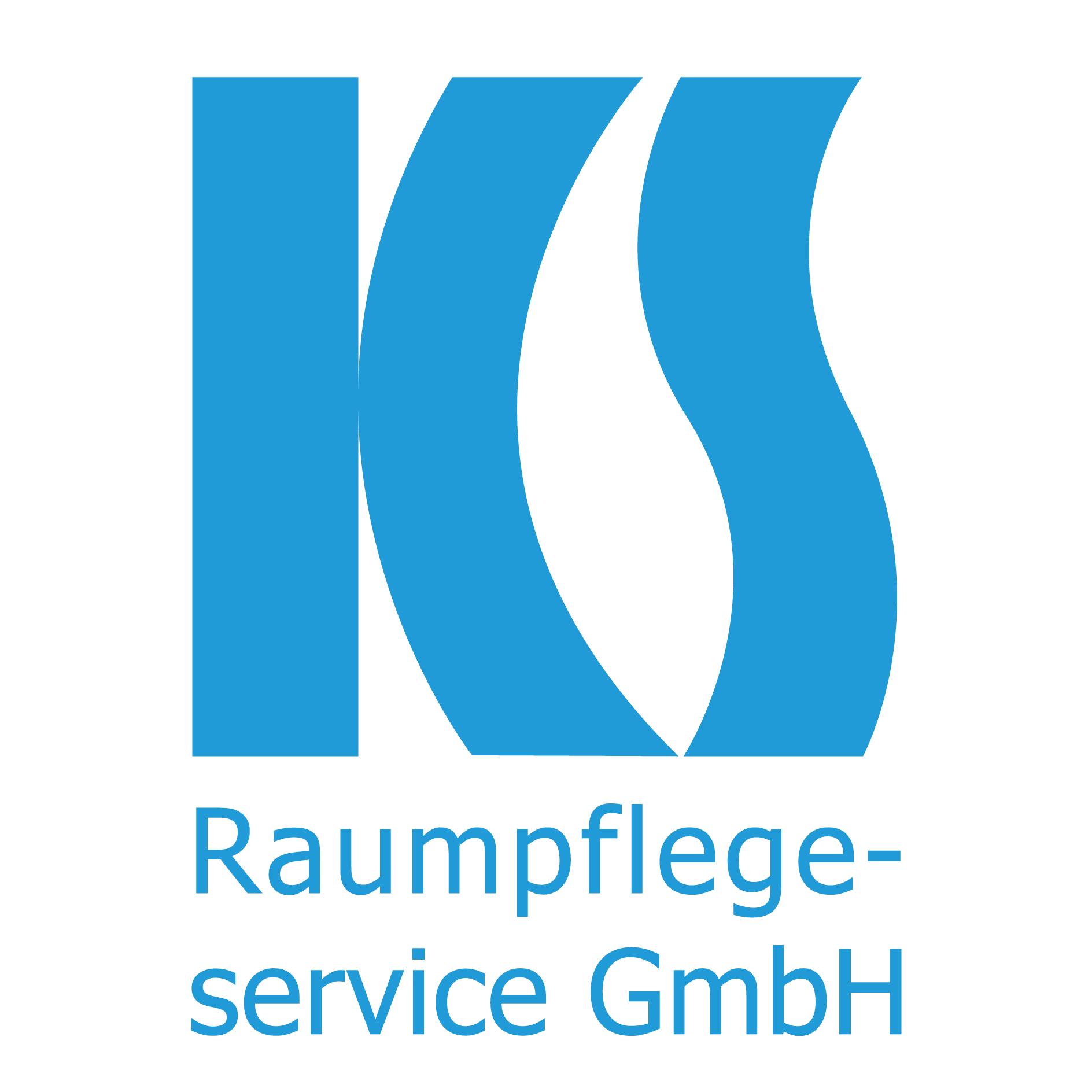 Bild zu K & S Raumpflegeserivce GmbH in Feucht