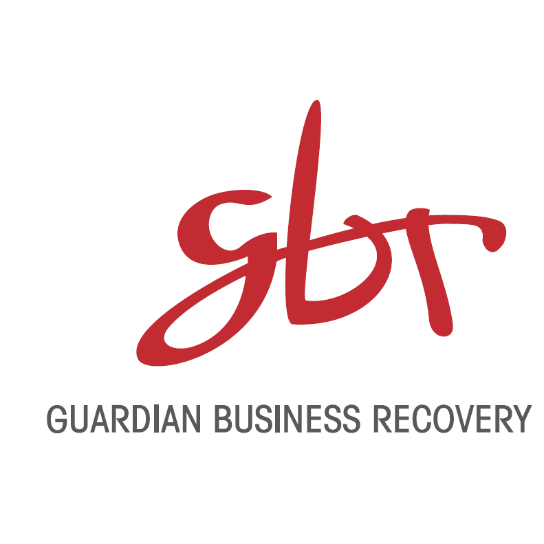 Guardian Business Recovery