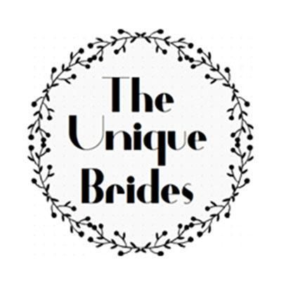The Unique Brides
