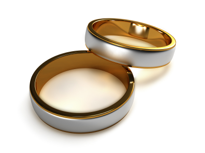 Buchanan Jewelry Appraisals