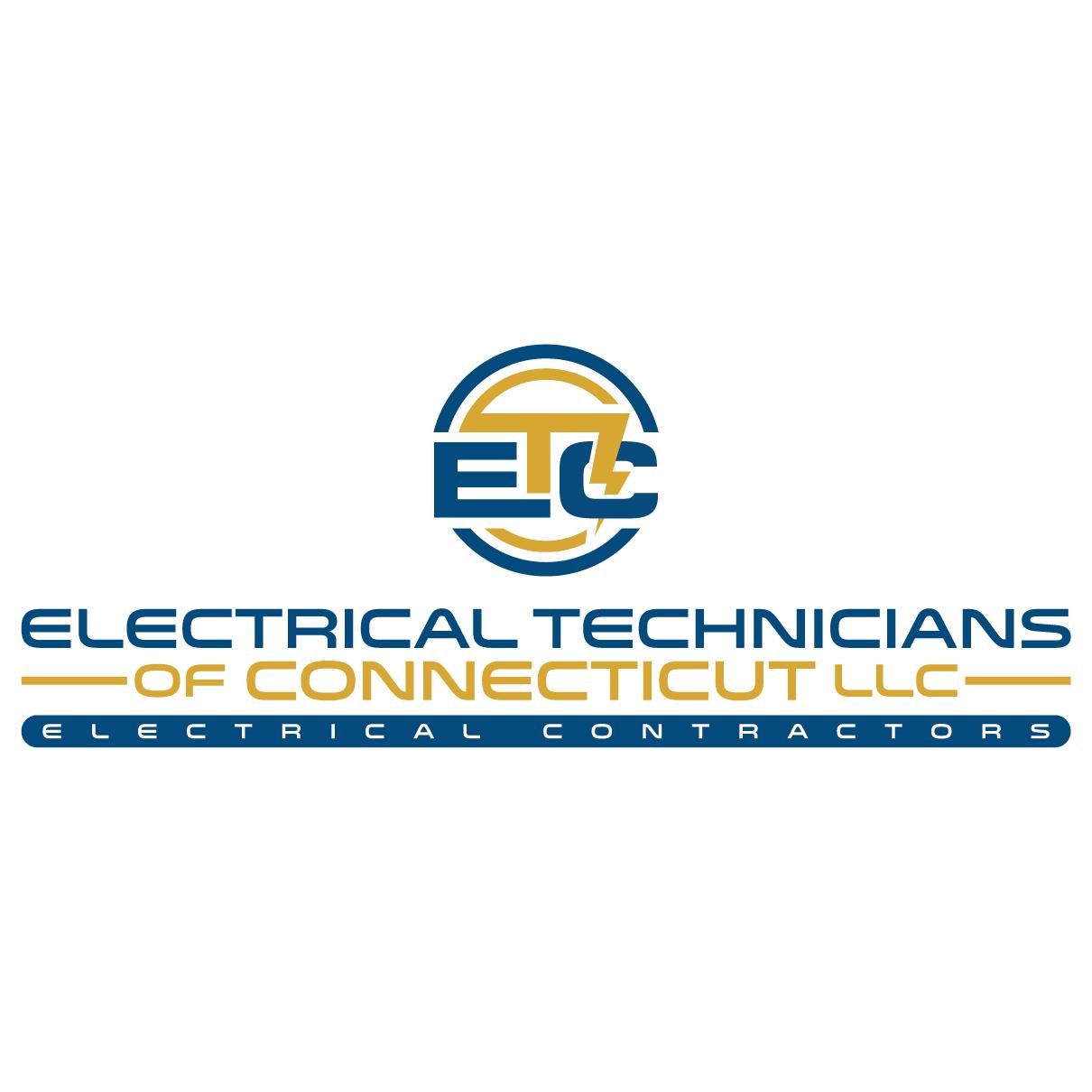 Electrical Technicians of Connecticut LLC - Southbury, CT - Electricians
