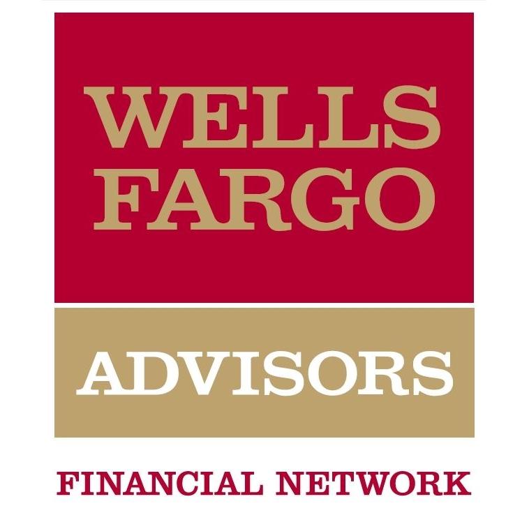 Wells Fargo Advisors Financial Network Punta Gorda