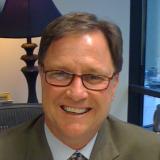 Kent Snodgrass - RBC Wealth Management Financial Advisor - Fort Worth, TX 76107 - (817)339-8723 | ShowMeLocal.com