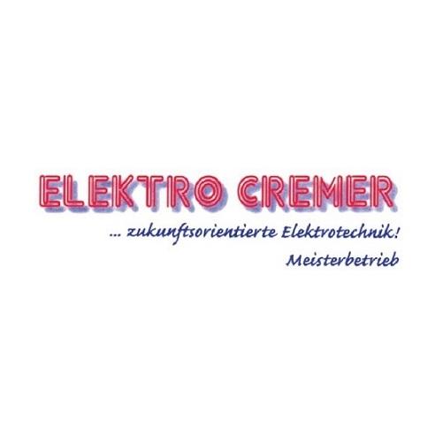 Bild zu Elektro Cremer in Mönchengladbach