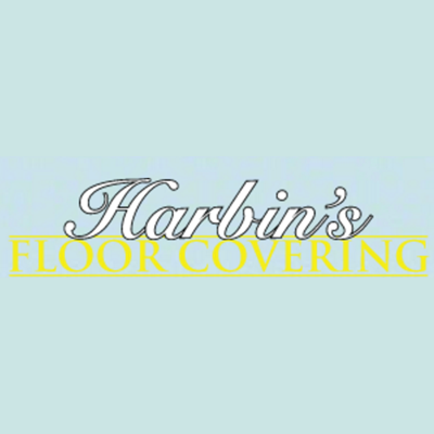 Harbin's Floor Covering - Mount Washington, KY - Carpet & Upholstery Cleaning