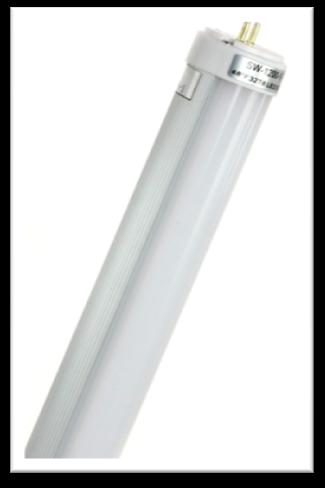 Olympia Lighting, Inc. image 9