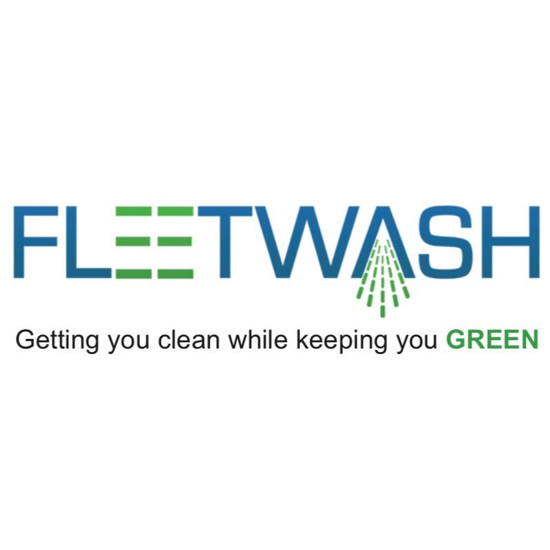 FLEETWASH - Huntsville, AL 35816 - (256)715-7928 | ShowMeLocal.com