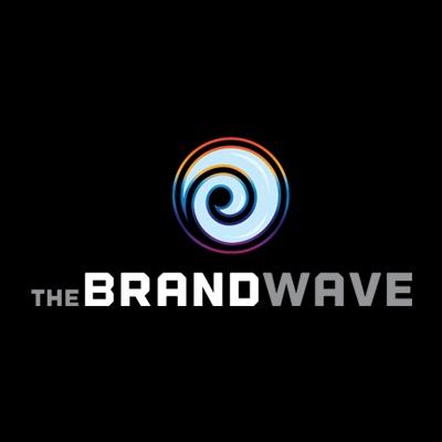 The Brandwave