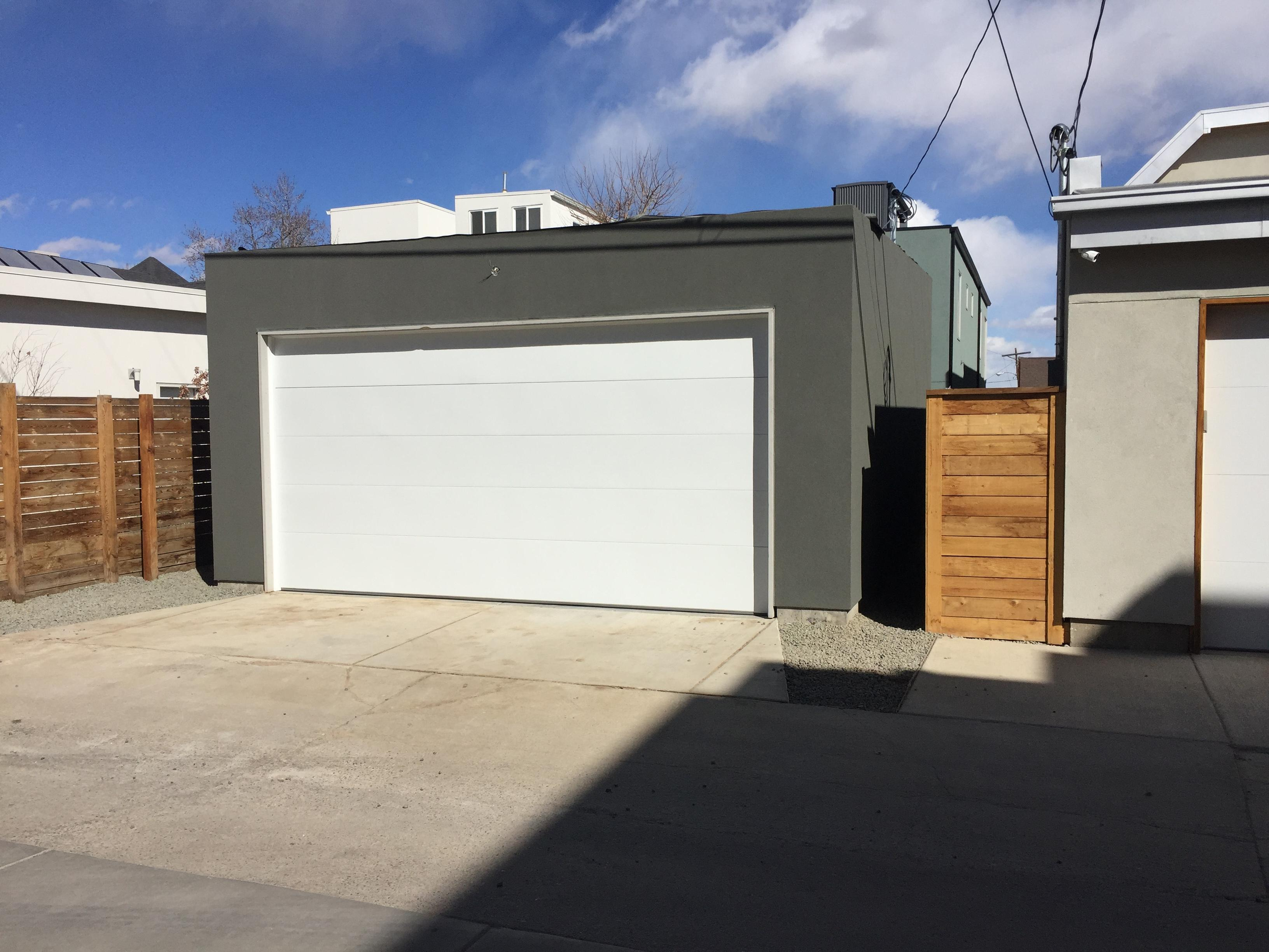 Amazing Aurora Garage Doors   G Amp L Garage Doors In Aurora Co 80014  Chamberofcommerce Com