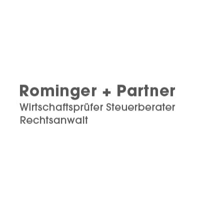 Bild zu Rominger + Partner in Stuttgart