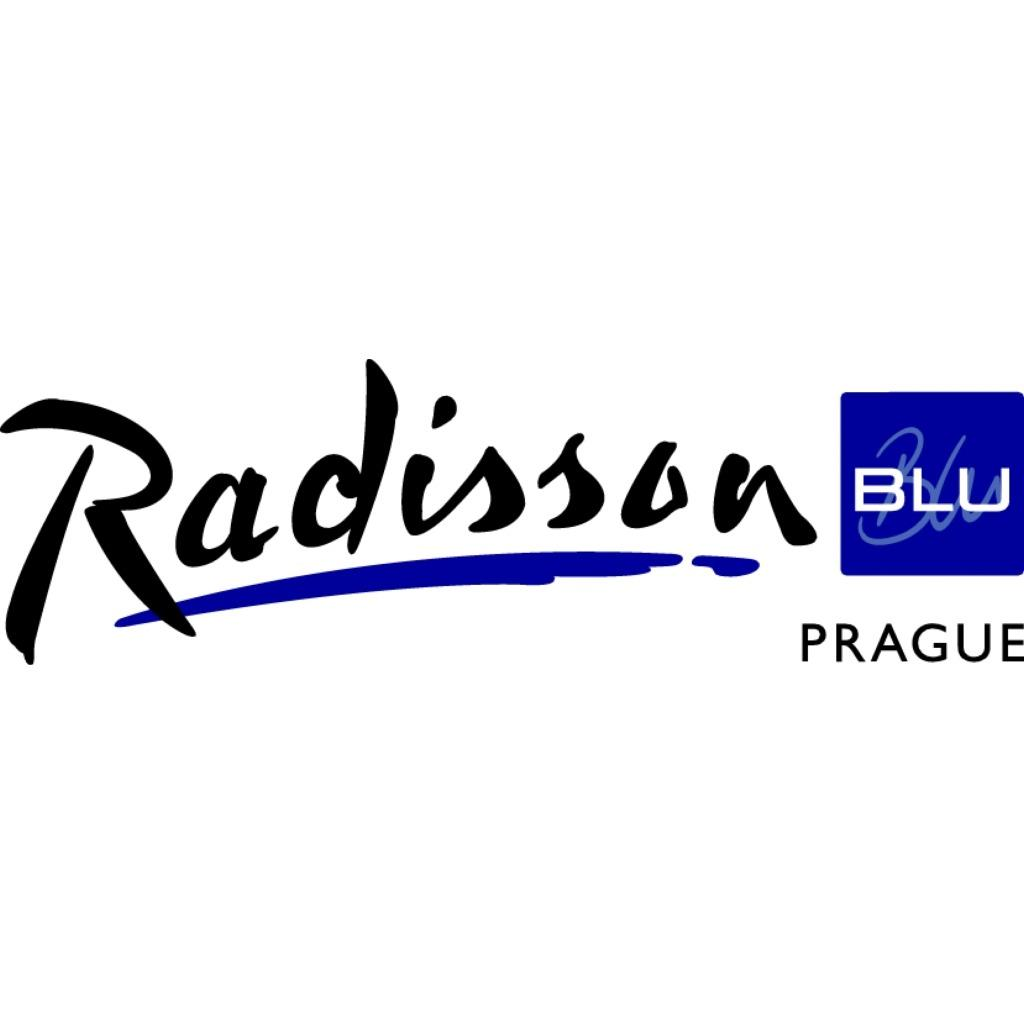 Radisson Blu Hotel, Prague