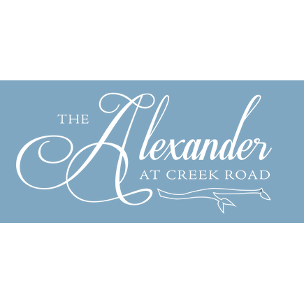 The Alexander at Creek Road