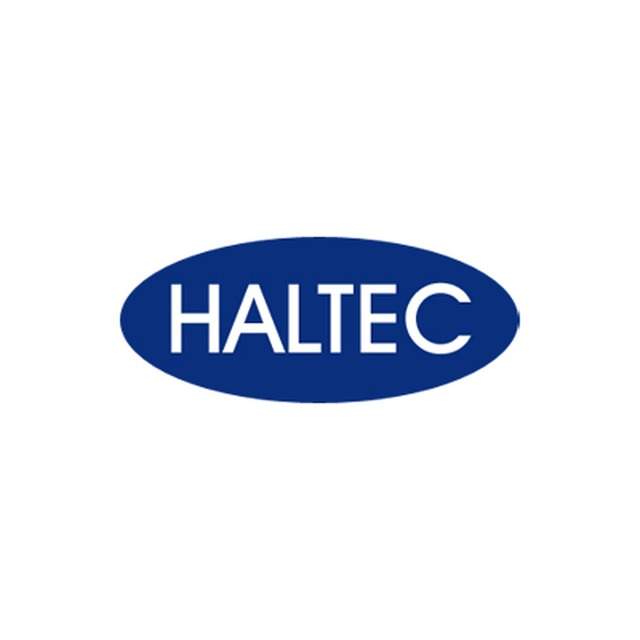 Haltec Ltd - Burntwood, Staffordshire WS7 3FU - 01543 673408 | ShowMeLocal.com