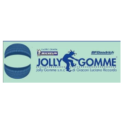 Jolly Gomme