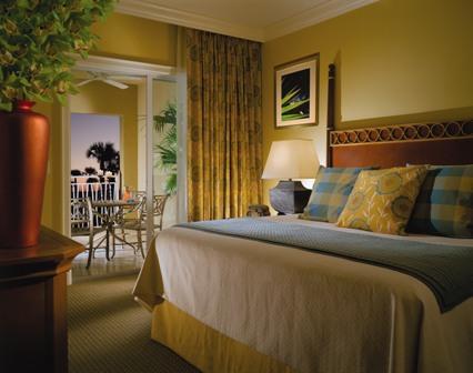 Omni Orlando Resort at ChampionsGate image 3