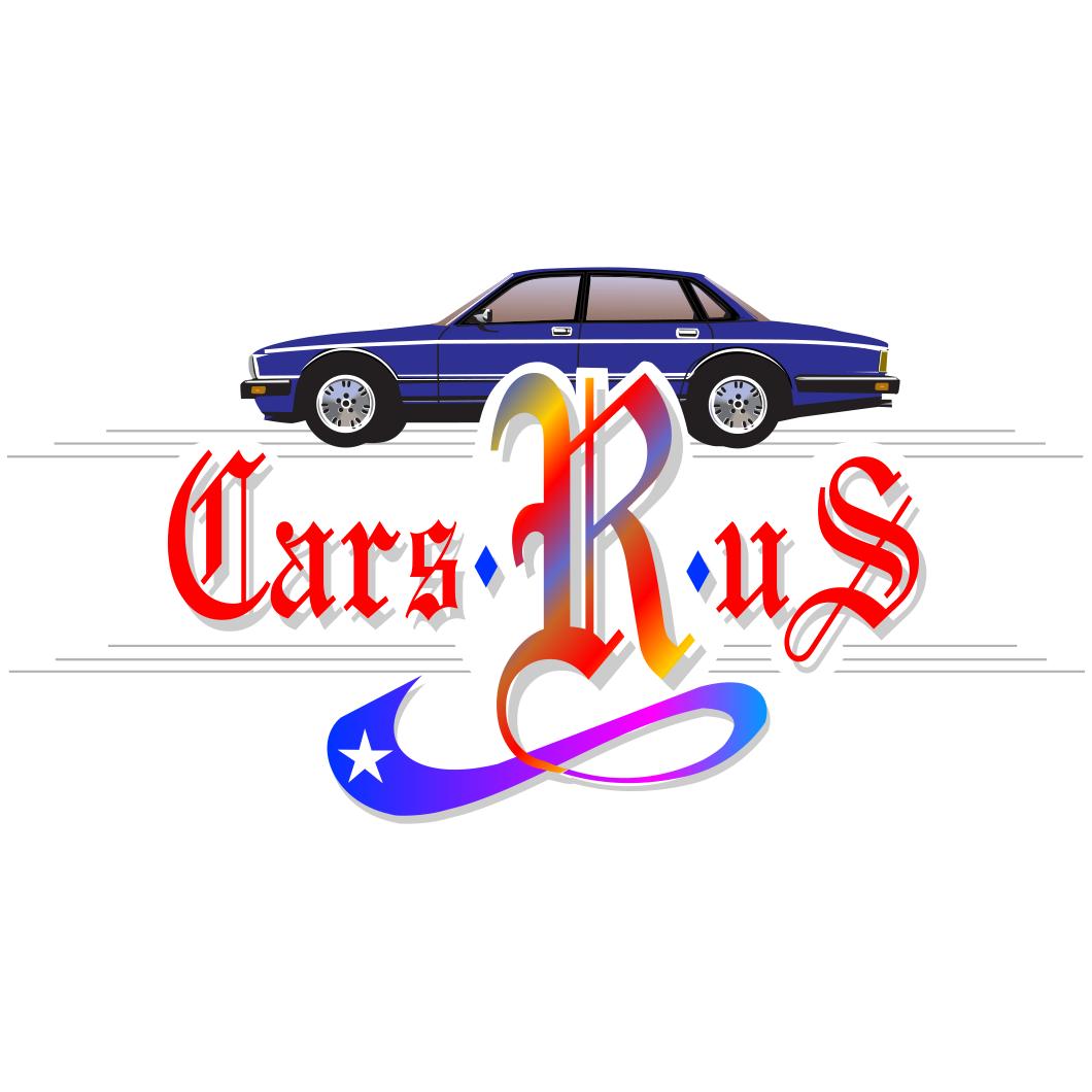Car Dealers Near Binghamton Ny