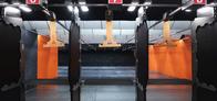 Shoot Point Blank - Indoor Range
