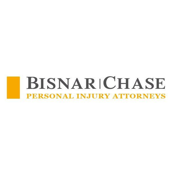 Bisnar Chase Personal Injury Attorneys - Riverside, CA - Attorneys