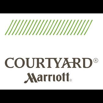 Courtyard by Marriott Washington, DC/Dupont Circle
