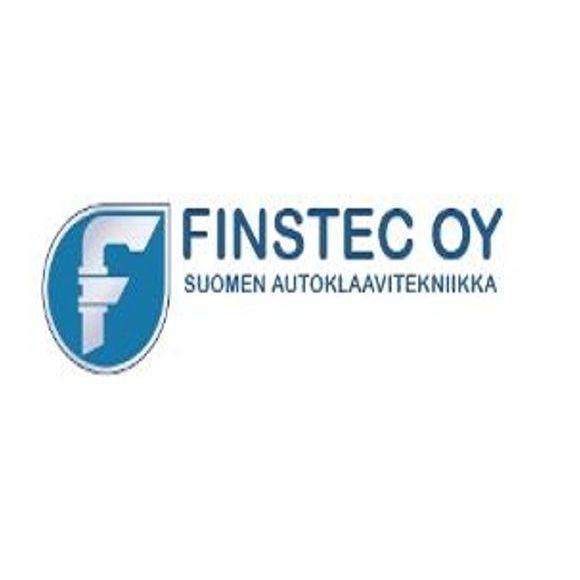 Finstec Oy