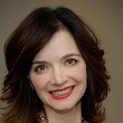 Marie Adamson