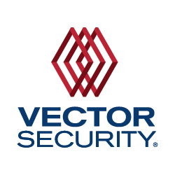 Vector Security National Accounts