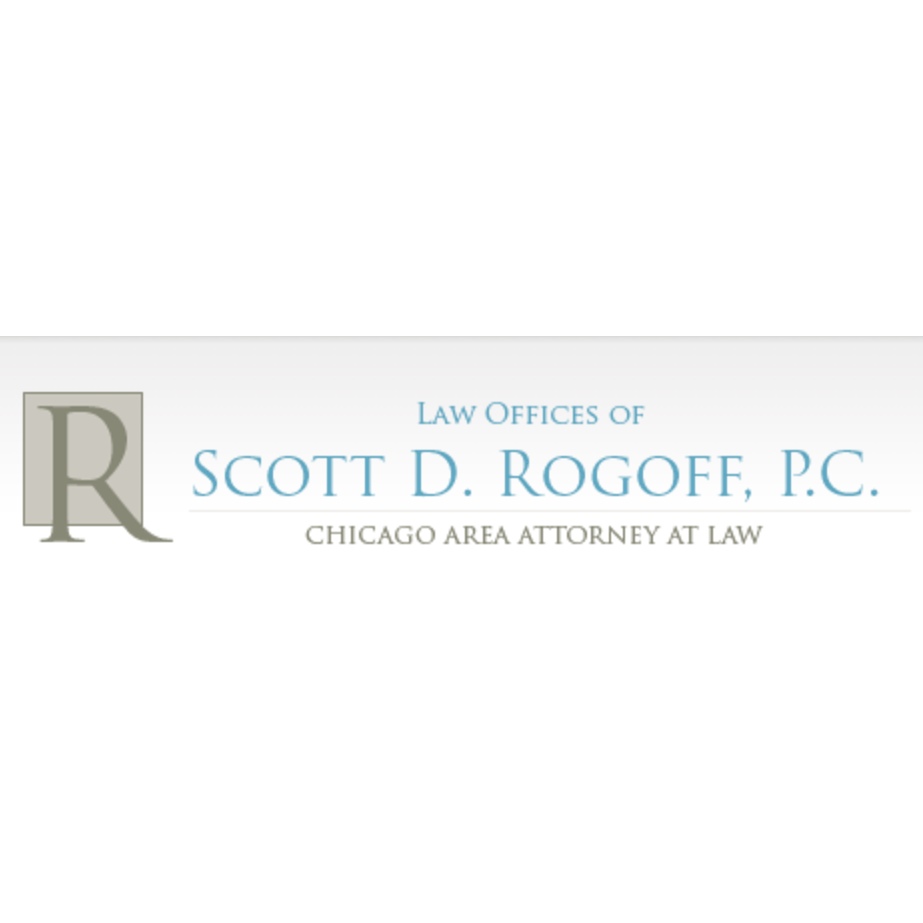 photo of The Law Offices of Scott D. Rogoff, P.C.