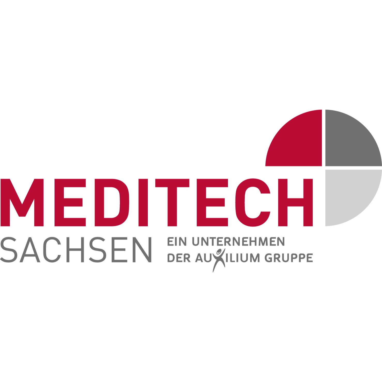 Bild zu Meditech Sachsen GmbH Sanitätshaus Bischofswerda in Bischofswerda