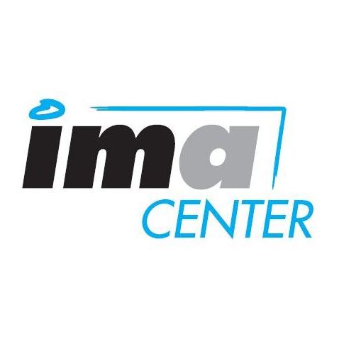 Bild zu IMA Center Aschaffenburg in Aschaffenburg