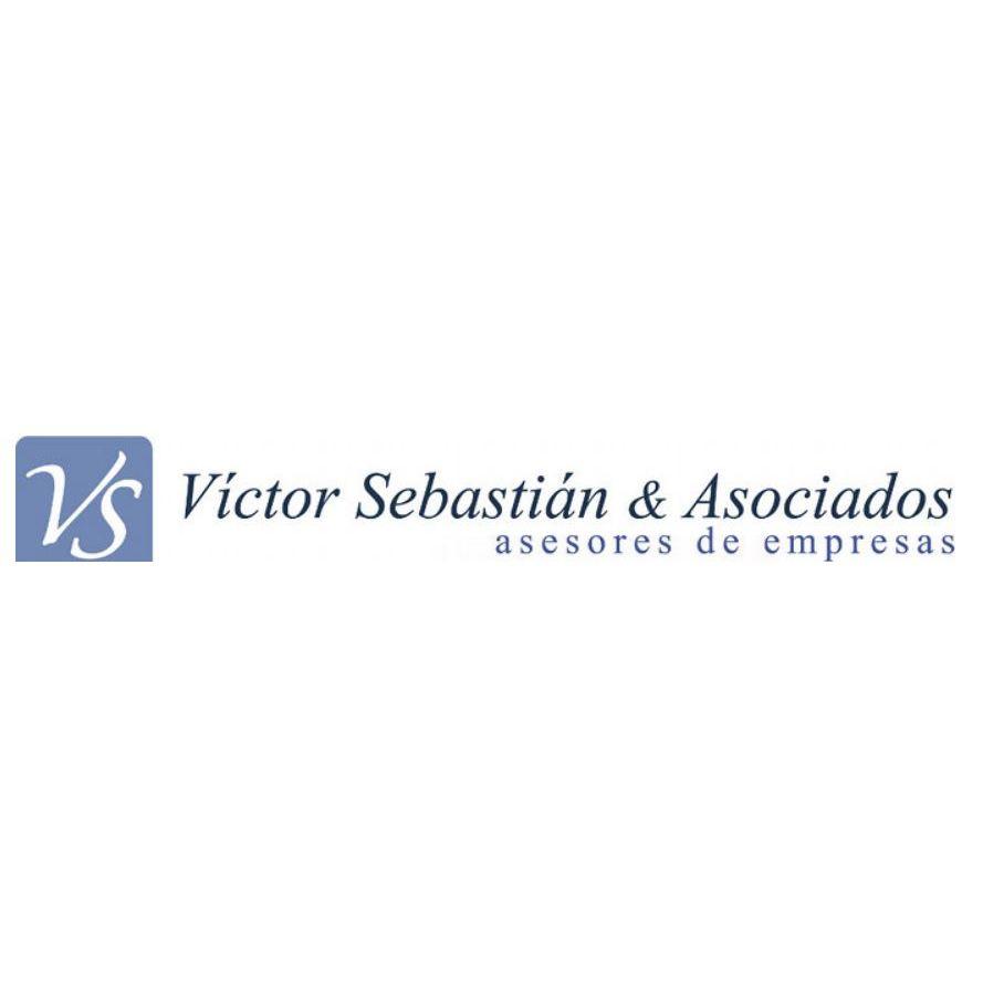 Victor Sebastián Y Asociados
