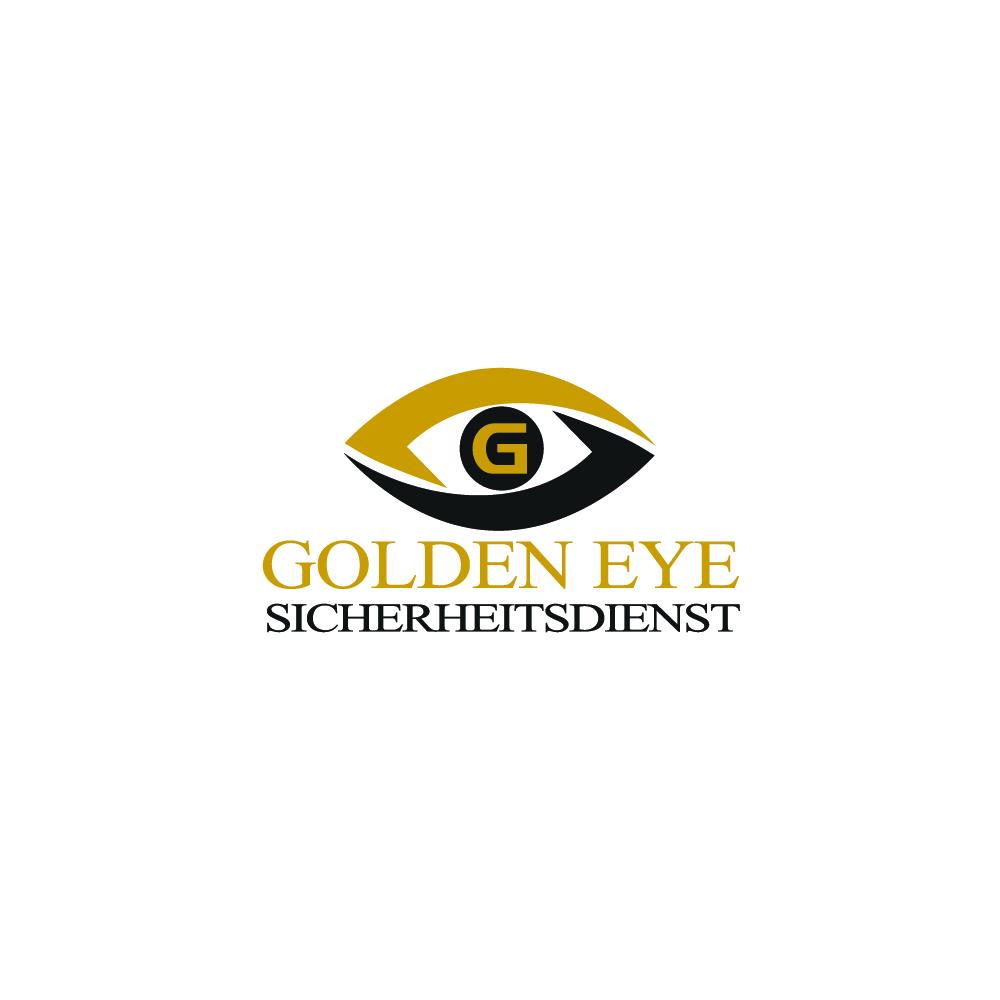 Bild zu Golden Eye Sicherheitsdienst GmbH in Frankfurt am Main