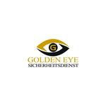 Kundenlogo Golden Eye Sicherheitsdienst GmbH