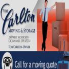 Carlton Movers