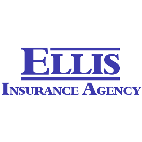 Ellis Insurance Agency - Elbow Lake, MN 56531 - (218)685-4441 | ShowMeLocal.com