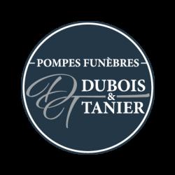 Dubois Pompes Funèbres