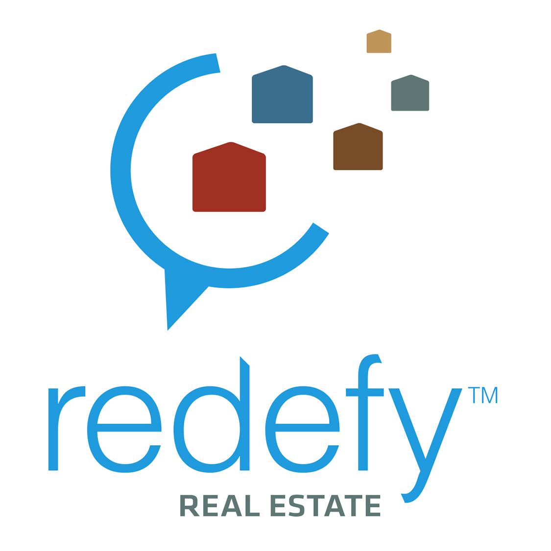 Redefy Real Estate