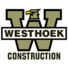 Westhoek Construction Ltd