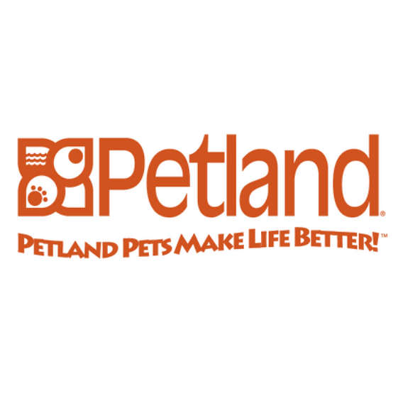 Petland Robinson - Pittsburgh, PA - Pet Stores & Supplies